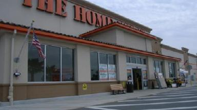 Home Depot Orlando Fl 32822 Business Listings Directory Powered By Homestead Technologies