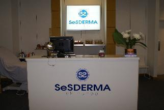 SesDerma Skin Shop