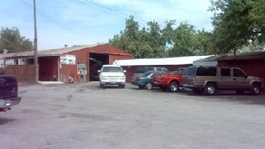 Intuit we ll be back soon for Econo auto painting austin tx