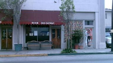 On Broadway - Homestead Business Directory