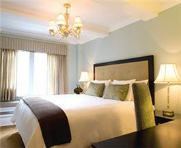 The Franklin New York Hotels