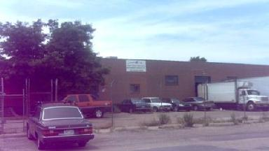 Front Range Wholesale Rstrnt - Homestead Business Directory