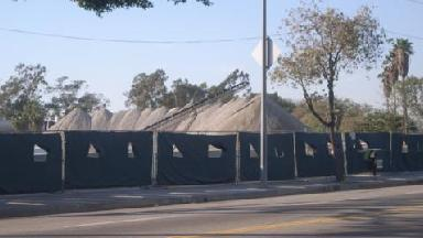 Freeway Building Materials - Homestead Business Directory