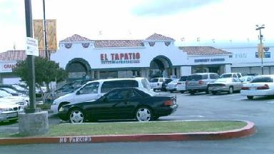El Tapatio Markets - Homestead Business Directory
