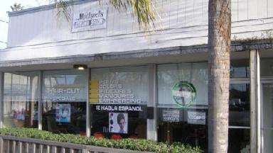 Michael's Styling Salon - Homestead Business Directory