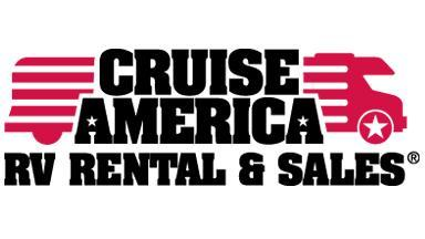 Cruise America