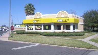 Subway - Homestead Business Directory