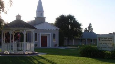 Palo Verde Ave Church School - Homestead Business Directory