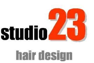 Studio 23 Hair Design & Hair Straightening (Keratin Complex), Hair Salon - Addison