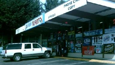 Rainbow Mini-mart - Homestead Business Directory