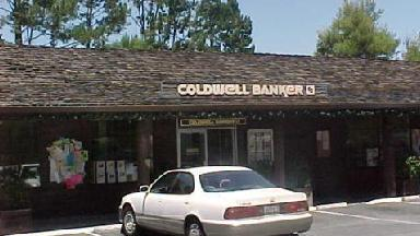 Coldwell Banker - Homestead Business Directory