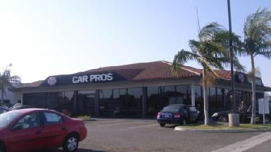 Car Pros Kia - Homestead Business Directory