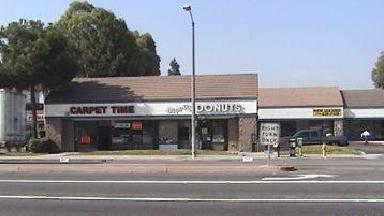 Dippity Donuts - Homestead Business Directory