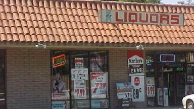 R & R Liquors - Homestead Business Directory