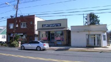 Inksanity Tattoo & Body Prcng - Homestead Business Directory