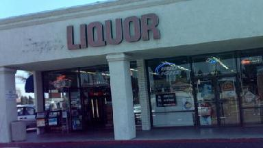 Stopper Liquor Store - Homestead Business Directory