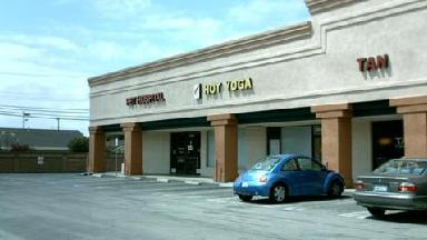 Huntington Beach Hot Yoga - Homestead Business Directory