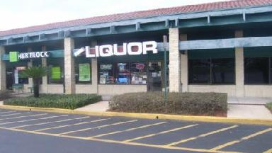 City Liquors - Homestead Business Directory