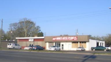 Lamm Auto Stores Inc - Homestead Business Directory