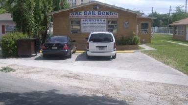 Hodus Bail Bonds - Miami, FL