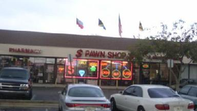 Lauderhill Pawn Shop - Homestead Business Directory