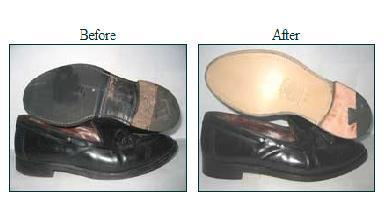 shoe repair shop New York, NY - Intuit Business Directory