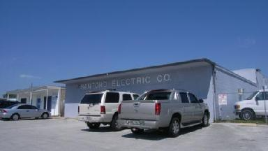 Sanford Electric Co Inc - Homestead Business Directory