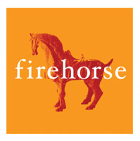 Firehorse Salon