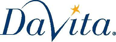 Davita Miami Campus At Home