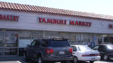 Tambuli Oriental Foods - Homestead Business Directory