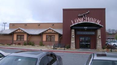Longhorn Steakhouse - Homestead Business Directory