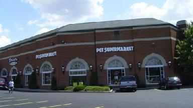 Pet Supermarket - Homestead Business Directory
