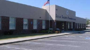 Social Security Administration - Homestead Business Directory