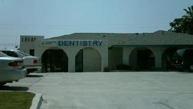 Heacock Family Dentistry - Homestead Business Directory