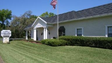Collison Family South Seminole - Homestead Business Directory