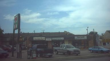 Little Mexico - Homestead Business Directory