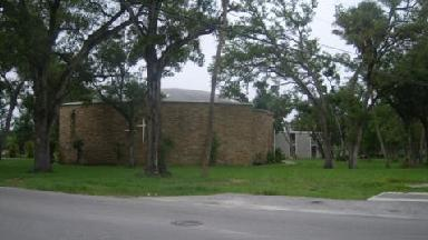 First Church Of The Nazarene - Homestead Business Directory