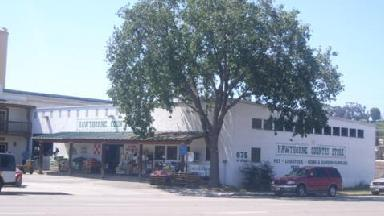 Hawthorne Country Store - Homestead Business Directory