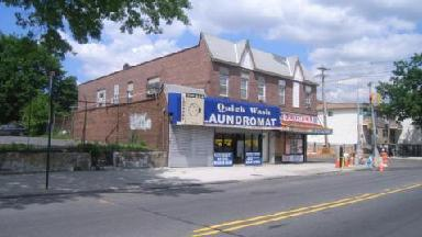 Quick Wash Laundromat - Homestead Business Directory