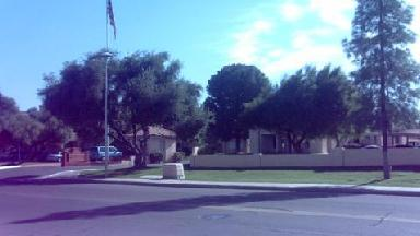 Springs At Gilbert Meadow Apt - Homestead Business Directory