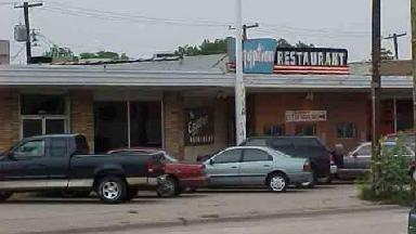Campisi's Egyptian Restaurant - Homestead Business Directory