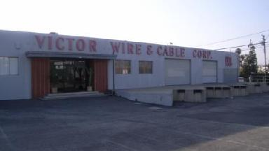 Victor Wire & Cable Corp - Homestead Business Directory