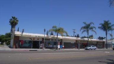 El Mexicano Market & Liquor - Homestead Business Directory