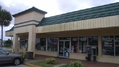 Margate Mini Mart - Homestead Business Directory