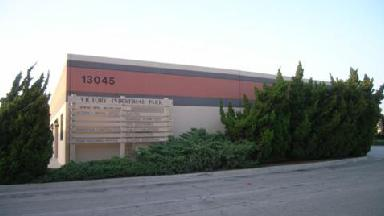 Victory Industrial Park - Homestead Business Directory