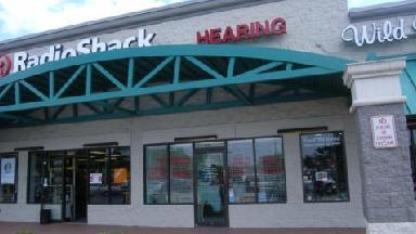Personal Hearing Ctr - Homestead Business Directory
