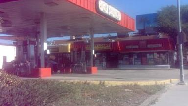 Gas N Save - Homestead Business Directory