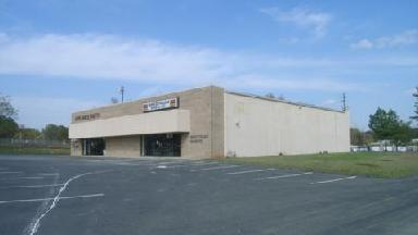 Appliance Parts Warehouse - Homestead Business Directory