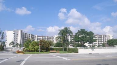 18th Hole Condo-guard Shack - Homestead Business Directory