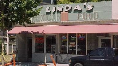 Linda's Restaurant - Homestead Business Directory